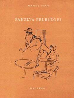 Fabulya feleségei (1959)