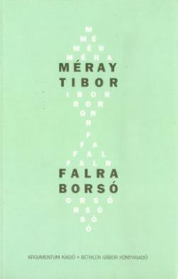 Falra borsó (1997)