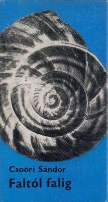 Faltól falig (1969)