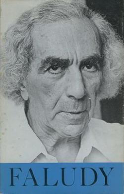 Faludy György összegyűjtött versei (1980)