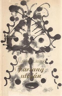 Farsang utóján (1977)