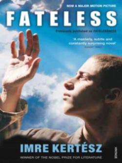 Fateless (2006)