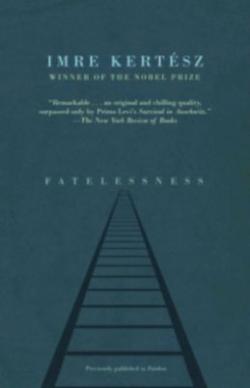 Fatelessness (2004)