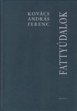Fattyúdalok (2003)