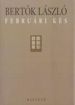 Februári kés (2000)