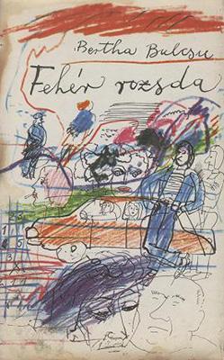 Fehér rozsda (1982)