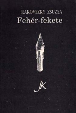 Fehér-fekete (1991)