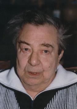 Fejes Endre (1998) 3.