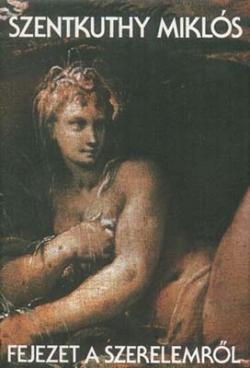 Fejezet a szerelemről (1984)