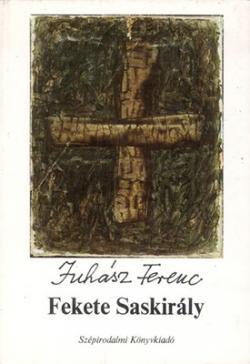 Fekete Saskirály (1988)