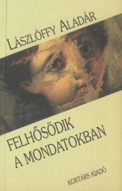 Felhősödik a mondatokban (1998)