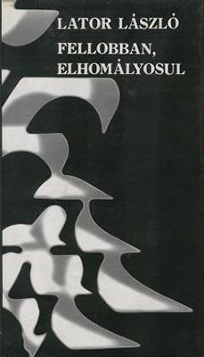 Fellobban, elhomályosul (1986)