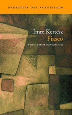 Fiasco (2003)