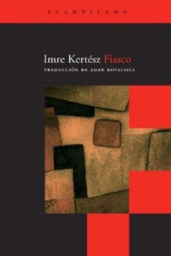 Fiasco (2009)