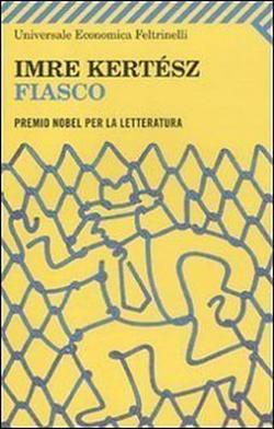 Fiasco (2011)