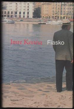 Fiasko (2002)