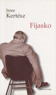 Fijasko (2005)