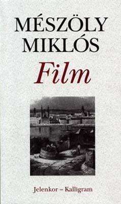 Film (2002)
