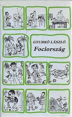 Fociország (1987)