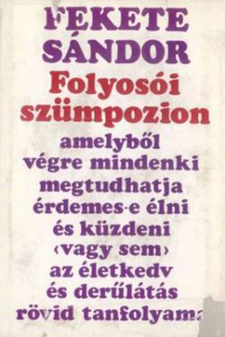 Folyosói szümpozion (1970)