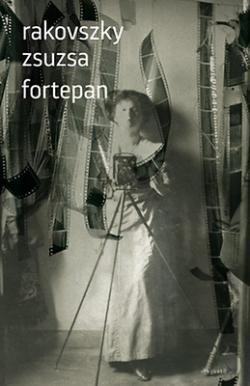 Fortepan (2015)