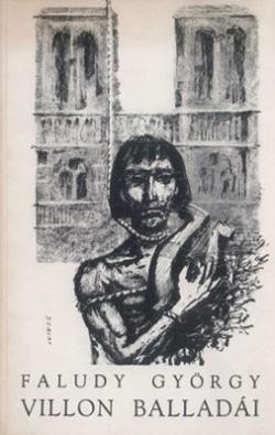 François Villon balladái (1978)