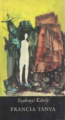 Francia tanya (1969)