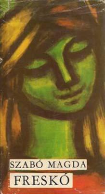 Freskó (1964)