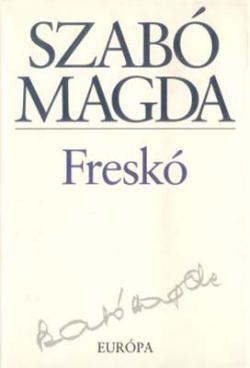 Freskó (1999)