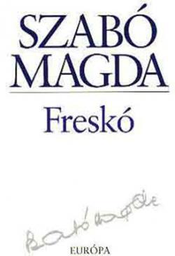 Freskó (2003)