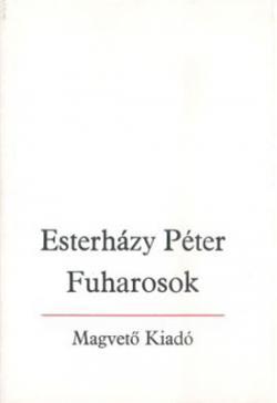 Fuharosok (1983)