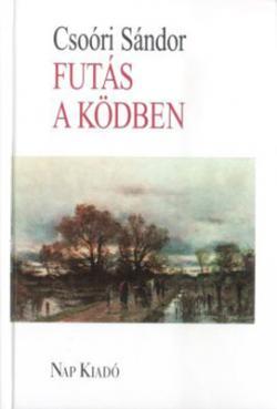 Futás a ködben (2005)