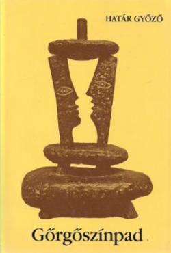 Görgőszínpad (1988)