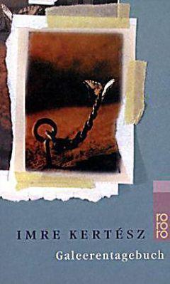 Galeerentagebuch (1999)