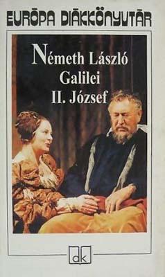 Galilei; II. József (1998)