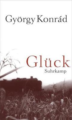 Glück (2003)