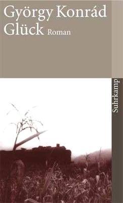 Glück (2004)