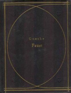 Goethe: Faust (1961)
