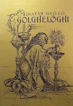 Golghelóghi (2005)