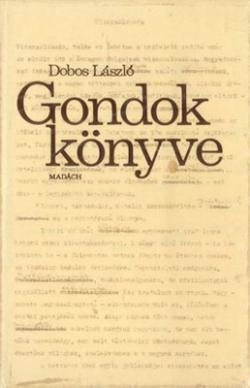 Gondok könyve (1983)