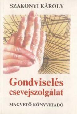 Gondviselés csevejszolgálat (1989)