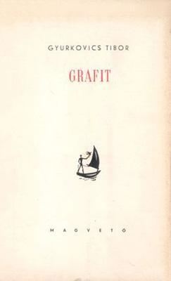 Grafit (1961)