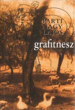 Grafitnesz (2003)