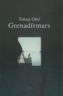 Grenadírmars (2008)
