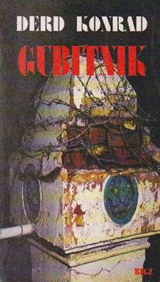 Gubitnik (1991)