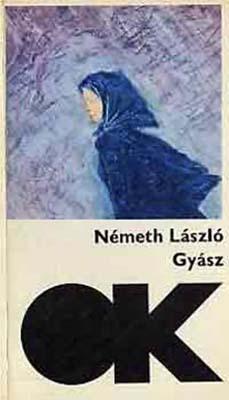 Gyász (1976)