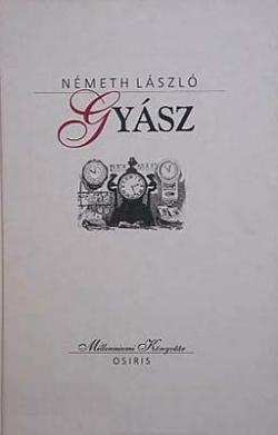 Gyász (1999)