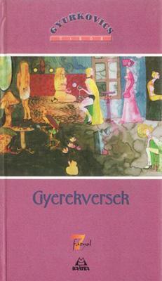 Gyerekversek (2001)
