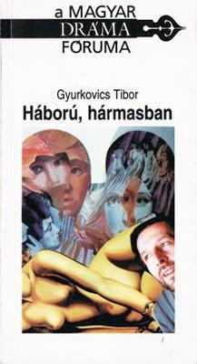 Háború, hármasban (1995)