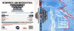 Háborús Architektúra - CD (2008)